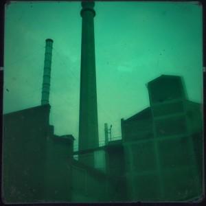130306_fabrica