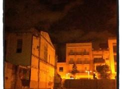 Petit_130312_nocturn_05