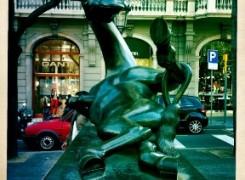 Petit_130408_girafa_778