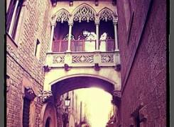 Petit_130530_BCN_carrer_bisbe_259