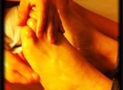 Petit_130917_massatge_peus_244