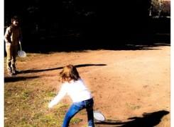 Petit_131207_badminton1_134