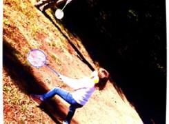 Petit_131207_badminton2_135