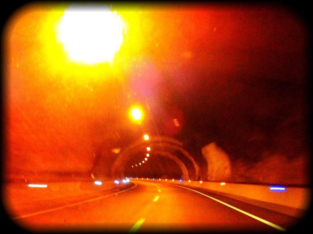 140215_tunel_568