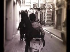 Petit_140216_guadi_bici_guitarra_571