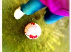 Petit_140223_futbol_626