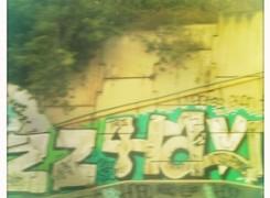 Petit_140224_grafitti_608