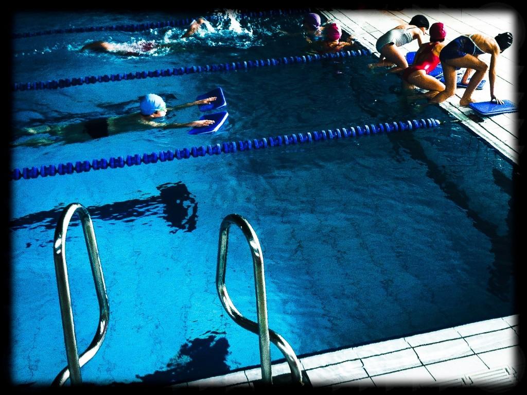 140322_piscina_833