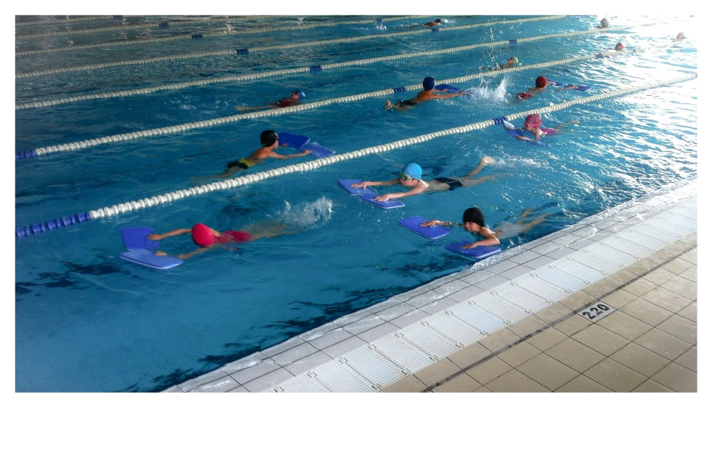 140322_piscina_835