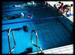 Petit_140322_piscina_833