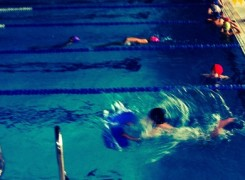 Petit_140322_piscina_834