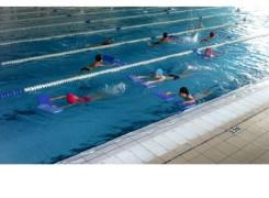 Petit_140322_piscina_835