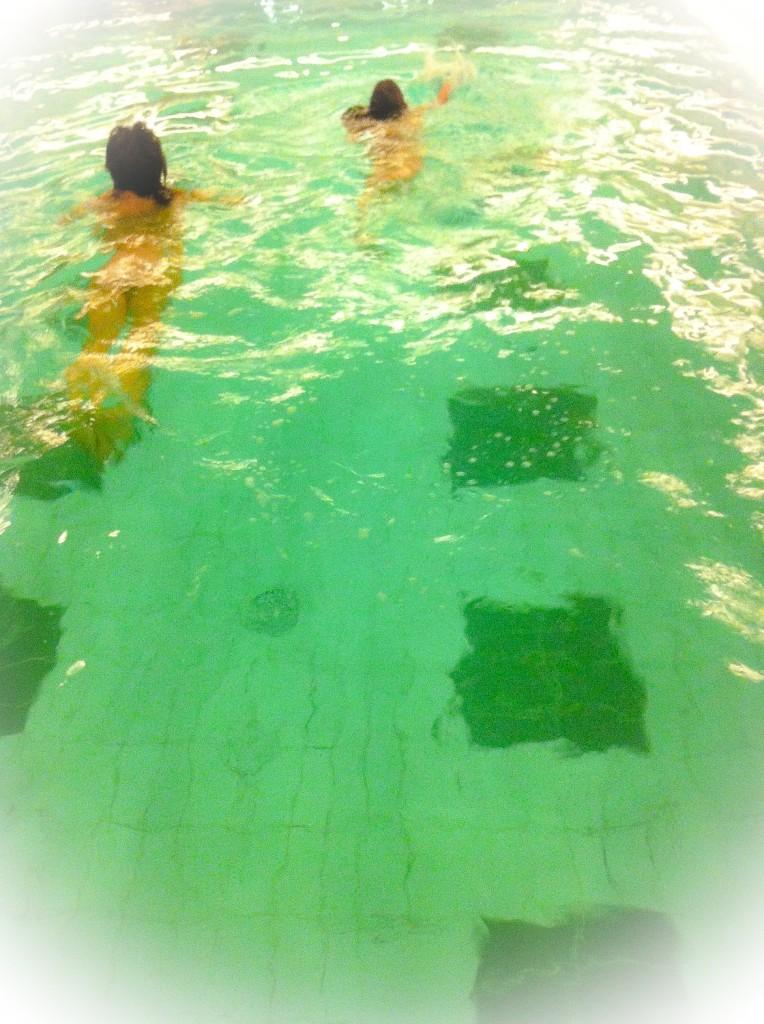 140413_piscina_059