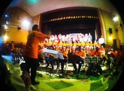 Petit_140524_concert_422