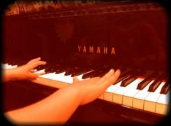 Petit_140618_piano_896