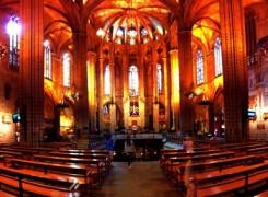 Petit_140711_catedral_669