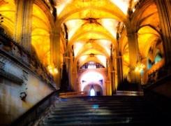 Petit_140711_catedral_673