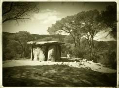 Petit_140809_dolmen_pedragentil_316