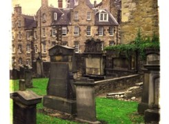 Petit_140825_cementiri_Edimburg_500
