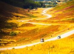 Petit_140827_carretera_Highlands_624