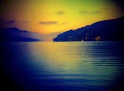 Petit_140827_llac_ness_586