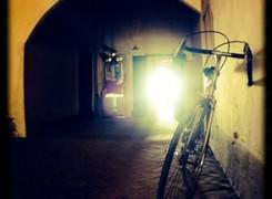 Petit_150523_bicicleta_887