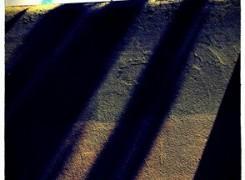 Petit_150619_interrogant_441