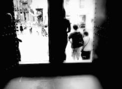 Porta i persones