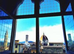 Florència ampliada